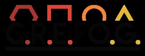 Agenzia formativa – C.R.E.FO.G.